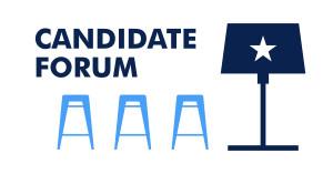 CandidateForum.002