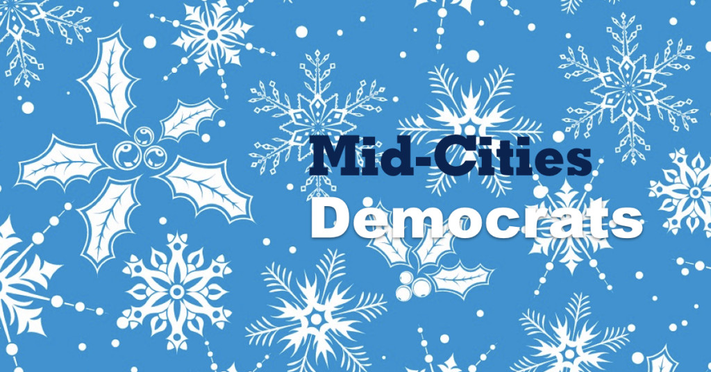 DecemberSocial2017.001