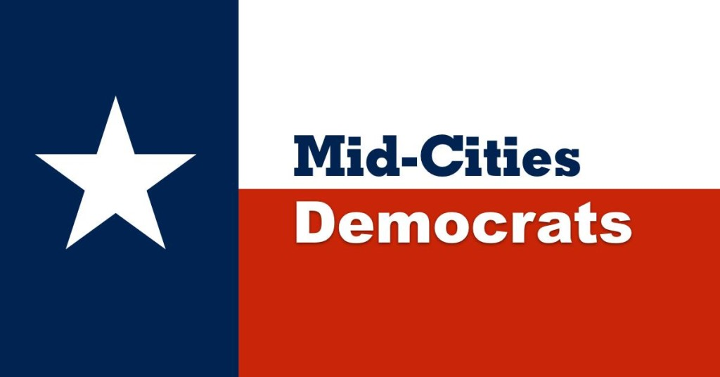 MidCitiesDems